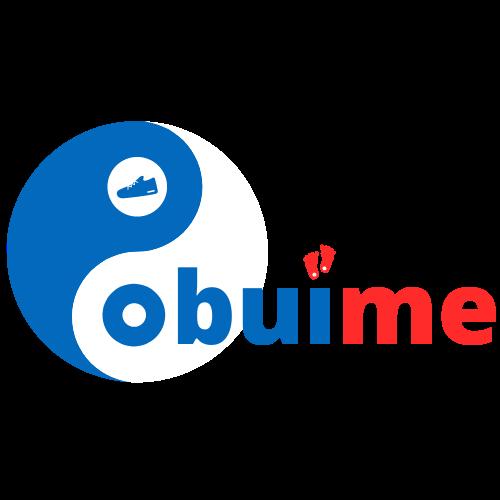 Obuime