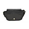 Дамска чанта в черно 001