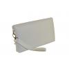 Дамска чанта в бяло 014