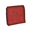 Дамска чанта в червено 006
