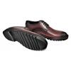 Мъжки обувки в бордо FALCON-BRD