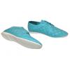 Дамски обувки в синьо LE53-5