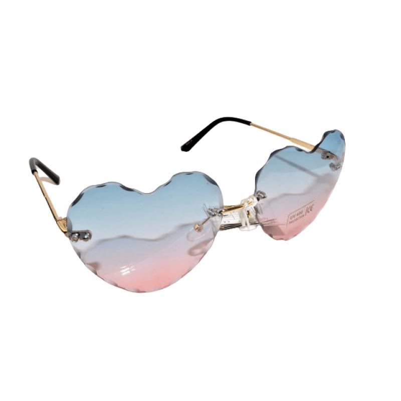 Дамски слънчеви очила LG10