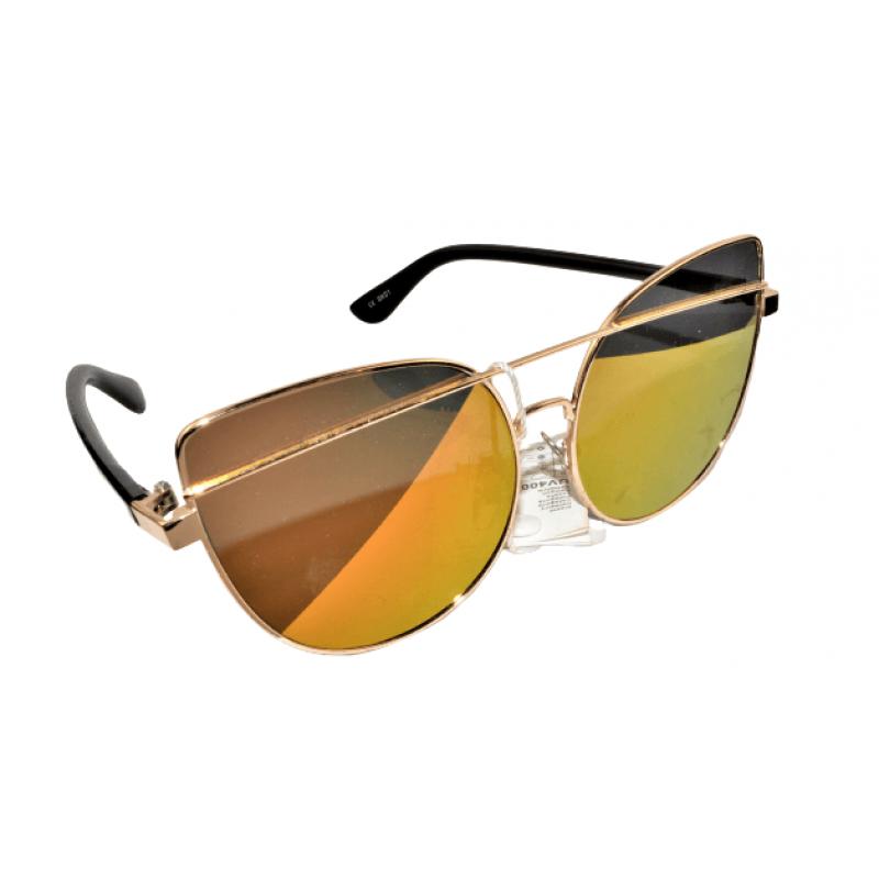 Дамски слънчеви очила LG11