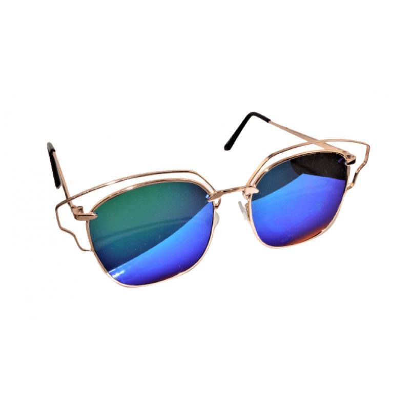 Дамски слънчеви очила LG15