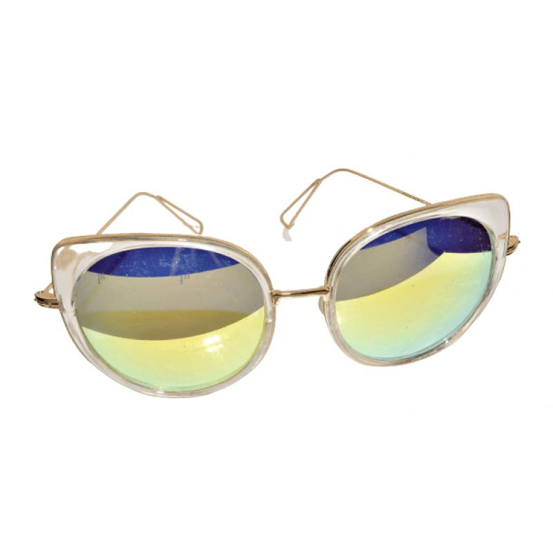 Дамски слънчеви очила LG17