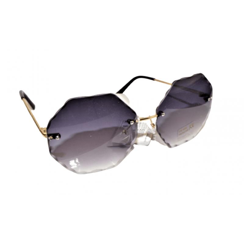 Дамски слънчеви очила LG7