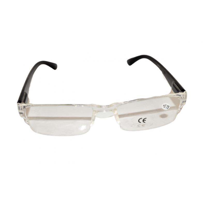 Дамски очила с диоптър 0.75 LGD17
