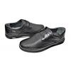 Мъжки обувки в черно 71