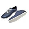 Мъжки обувки в тъмно синьо 99