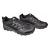 Мъжки маратонки в черно 97