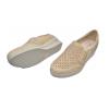 Дамски обувки в бежово 119